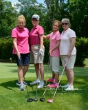 2017 Seymour Pink Golf Tournament (54)
