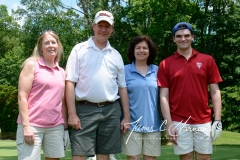 2017 Seymour Pink Golf Tournament (55)