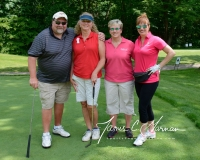 2017 Seymour Pink Golf Tournament (56)
