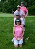 2017 Seymour Pink Golf Tournament (57)