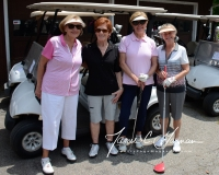 2017 Seymour Pink Golf Tournament (58)