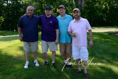 2017 Seymour Pink Golf Tournament (6)