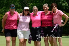 2017 Seymour Pink Golf Tournament (63)