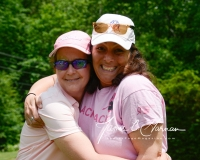 2017 Seymour Pink Golf Tournament (65)