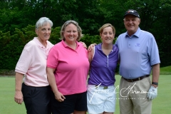 2017 Seymour Pink Golf Tournament (66)