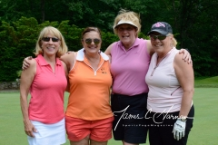 2017 Seymour Pink Golf Tournament (67)
