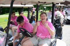 2017 Seymour Pink Golf Tournament (69)