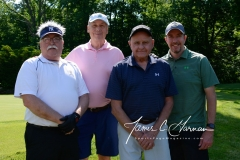 2017 Seymour Pink Golf Tournament (7)