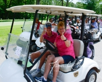 2017 Seymour Pink Golf Tournament (70)