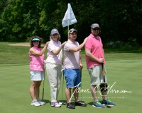 2017 Seymour Pink Golf Tournament (71)