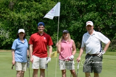 2017 Seymour Pink Golf Tournament (73)