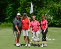 2017 Seymour Pink Golf Tournament (74)