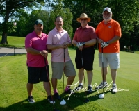 2017 Seymour Pink Golf Tournament (75)