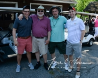 2017 Seymour Pink Golf Tournament (76)