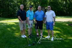 2017 Seymour Pink Golf Tournament (77)