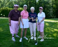 2017 Seymour Pink Golf Tournament (9)