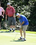 2017 Seymour Pink Golf Tournament (97)