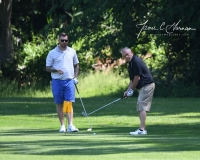 2017 Seymour Pink Golf Tournament (98)