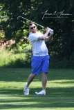 2017 Seymour Pink Golf Tournament (99)