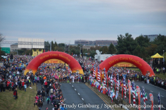 2018 43rd Marine Corps Marathon - Gallery 2 (1)