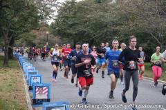 2018 43rd Marine Corps Marathon - Gallery 2 (12)