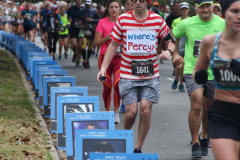 2018 43rd Marine Corps Marathon - Gallery 2 (13)