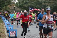 2018 43rd Marine Corps Marathon - Gallery 2 (14)