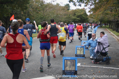 2018 43rd Marine Corps Marathon - Gallery 2 (15)