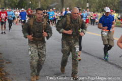 2018 43rd Marine Corps Marathon - Gallery 2 (16)