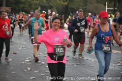 2018 43rd Marine Corps Marathon - Gallery 2 (17)