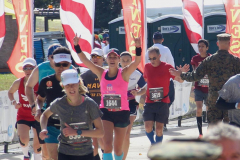 2018 43rd Marine Corps Marathon - Gallery 2 (19)