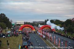 2018 43rd Marine Corps Marathon - Gallery 2 (2)