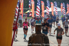 2018 43rd Marine Corps Marathon - Gallery 2 (20)