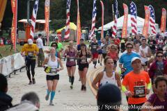 2018 43rd Marine Corps Marathon - Gallery 2 (21)
