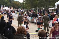 2018 43rd Marine Corps Marathon - Gallery 2 (22)