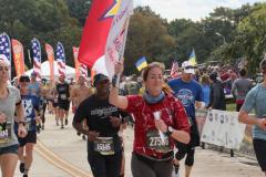 2018 43rd Marine Corps Marathon - Gallery 2 (23)