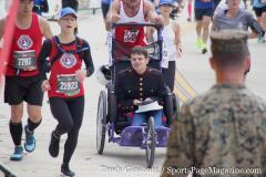 2018 43rd Marine Corps Marathon - Gallery 2 (26)