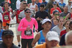 2018 43rd Marine Corps Marathon - Gallery 2 (28)