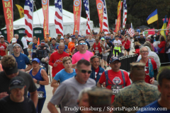 2018 43rd Marine Corps Marathon - Gallery 2 (29)