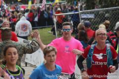 2018 43rd Marine Corps Marathon - Gallery 2 (30)