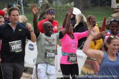2018 43rd Marine Corps Marathon - Gallery 2 (32)