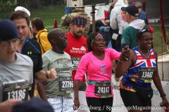 2018 43rd Marine Corps Marathon - Gallery 2 (33)