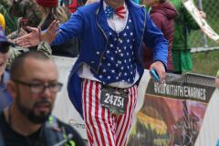 2018 43rd Marine Corps Marathon - Gallery 2 (35)
