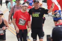 2018 43rd Marine Corps Marathon - Gallery 2 (39)