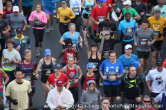 2018 43rd Marine Corps Marathon - Gallery 2 (4)