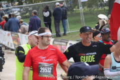 2018 43rd Marine Corps Marathon - Gallery 2 (40)