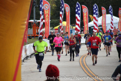 2018 43rd Marine Corps Marathon - Gallery 2 (42)