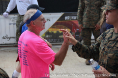 2018 43rd Marine Corps Marathon - Gallery 2 (43)