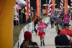 2018 43rd Marine Corps Marathon - Gallery 2 (44)