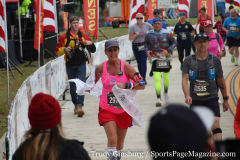 2018 43rd Marine Corps Marathon - Gallery 2 (45)